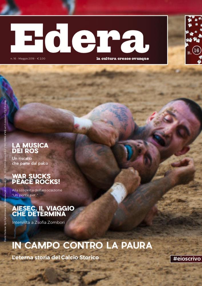 Cover-edera-16