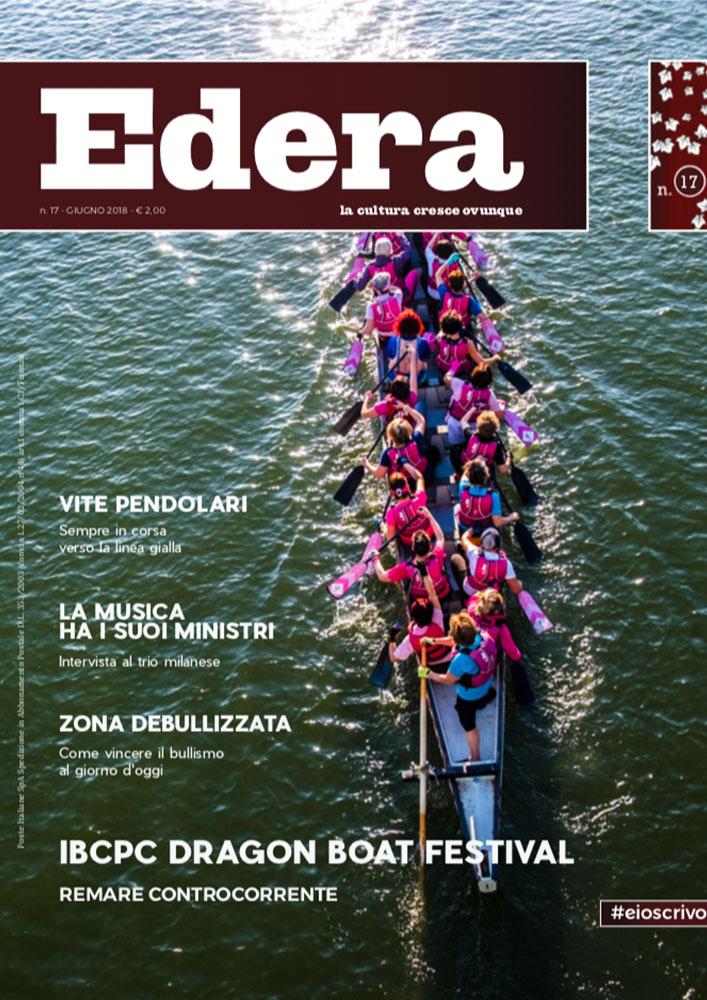 cover-edera-17