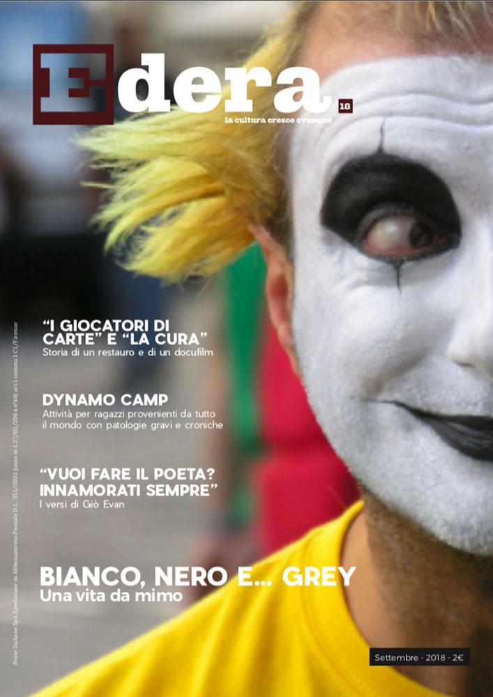 cover-edera-18