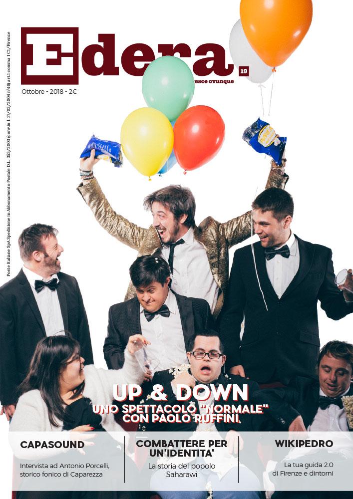 cover-edera-19