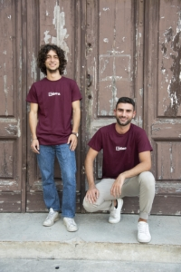 t-shirt-edera-bordeaux