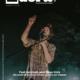 Cover Edera 46 Aimone FASK